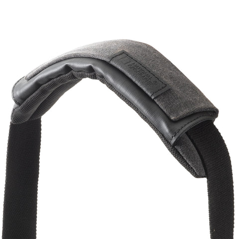 National Geographic Walkabout Collection NG W7300 Shoulder Pad
