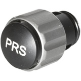 FLM PRS System Upgrade Button (Rast System)