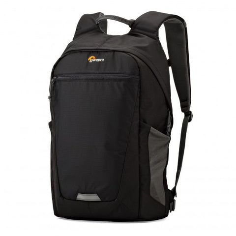 Lowepro Photo Hatchback BP 250 AW II (Black)