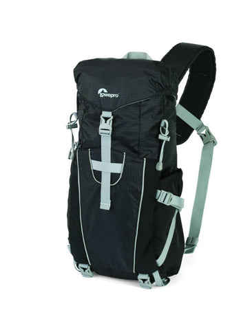 (Pre-Order) Lowepro Photo Sport Sling 100 AW (Black)