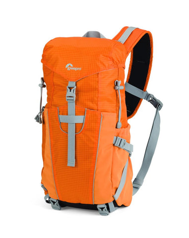 (Pre-Order) Lowepro Photo Sport Sling 100 AW (Orange)