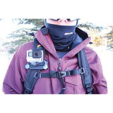 Polar Pro StrapMount (For GoPro HERO)