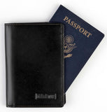 Think Tank Photo Passport Holder