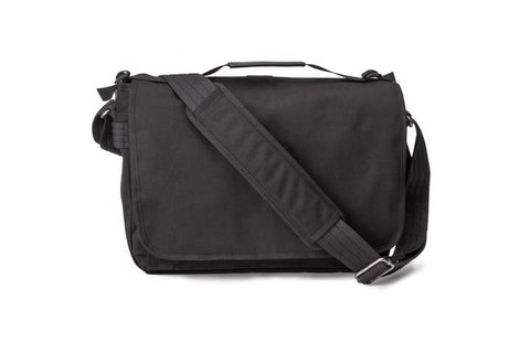 Think Tank Photo Retrospective 13L (Black)