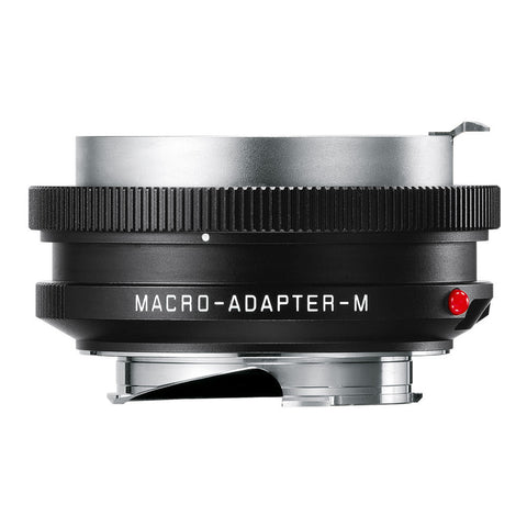 Leica Macro Adapter for M (14652)
