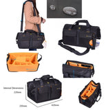 CASEPRO Castle DV-30 Video Bag