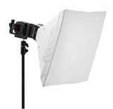 Gamilight Box 50 SoftBox