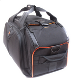 CASEPRO Bodyguard CP-542 Video Bag