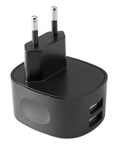 TetherBoost A/C Power Adapter (EU) – TBPA5EU