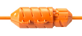 TetherTools Jerk Stopper Extension Lock [Orange] (Pack of 3) – JS026ORG3