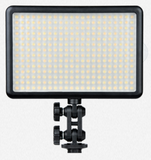 GODOX LED308IIC (2 Color Mode)