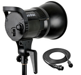 GODOX EXEPERT RS600P Outdoor Flash