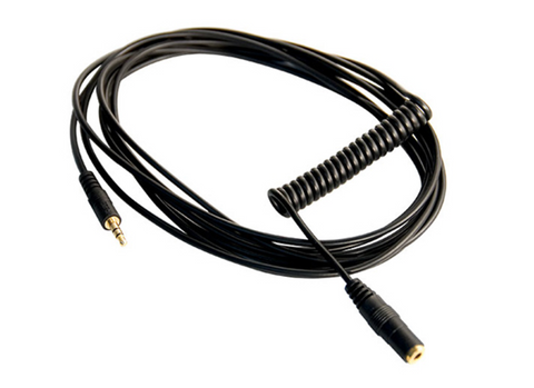 Rode VC1 Minijack/3.5mm Stereo Extension Cable (3 Meter)