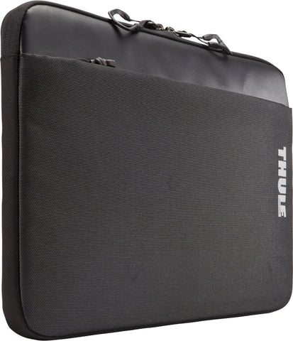 "Thule Subterra Sleeve for 13"" MacBook Air/Pro/Retina (Gray)"