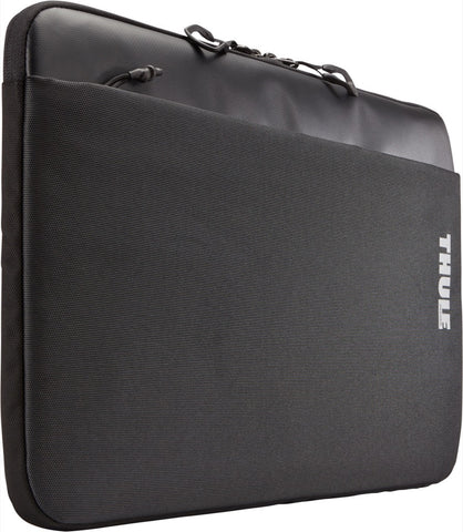 "Thule Subterra Sleeve for 15"" MacBook Air/Pro/Retina (Gray)"