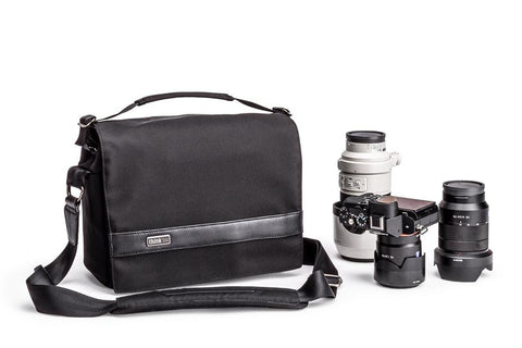 Clearance – Think Tank Photo Urban Approach 10 Mirrorless Camera Bag