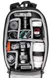 Think Tank Photo Urban Approach 15 Mirrorless Backpack