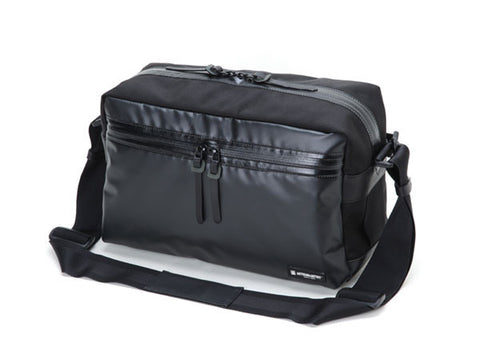 Artisan & Artist WCAM 3500 Camera Bag (Black)