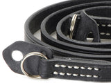 Artisan Artist ACAM 200 Leather Camera Strap (Black)