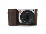 Artisan & Artist LMB T (Brown) (Fit Leica T Camera)