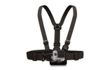 GoPro Chest Mount Harness (Chesty)