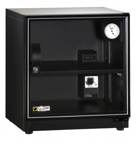 Eureka HD-40G Auto Dry Box