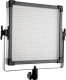 F&V Lighting K4000S Bi-Color LED Studio Panel (3 Lights Set)