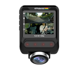 Polaroid S3601W-24 360 Degree Full HD Driving Recorder