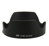 JJC LH-88C Lens Hood (For Canon 24-70MM F2.8 L II)