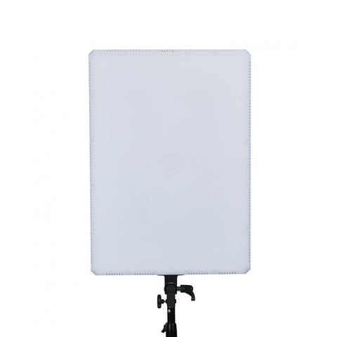 NanGuang COMBO 100C LED Panel Bi-Color