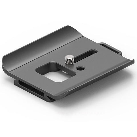 Markins PN-D4 Camera Plate For Nikon D4