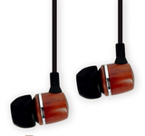Clearance - Little Big Sound Nature Tones (RoseWood)