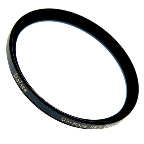 Daisee UV-HAZE PRO DMC SLIM 72mm