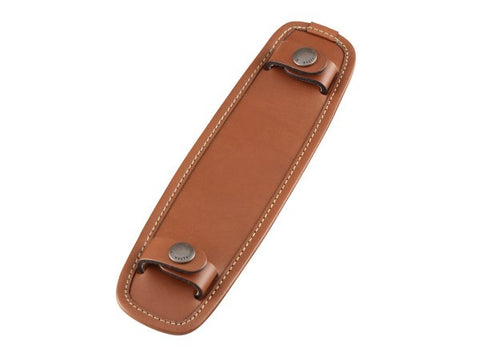 Billingham SP40 Shoulder Pad (Tan)