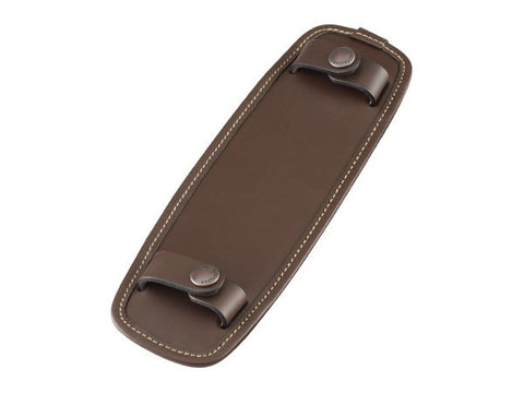 Billingham SP50 Shoulder Pad (Chocolate)