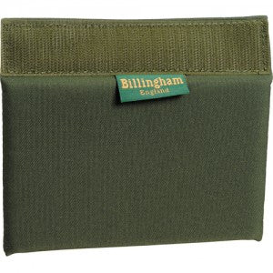 Billingham Superflex Flap