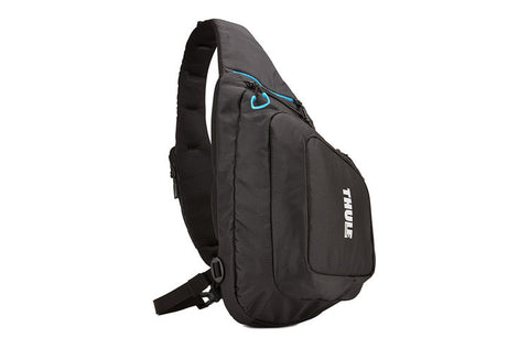 Thule Legend GoPro Sling Pack (Black)
