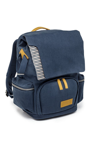 National Geographic Mediterranean Collection NG MC5320 Little Backpack