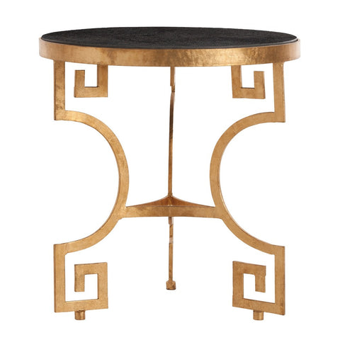 Bonnie Side Table