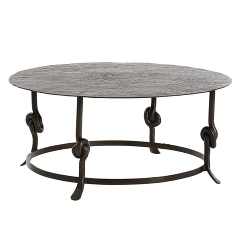 Arnot Cocktail Table