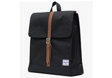 Mochila Herschel City Mid-Volume