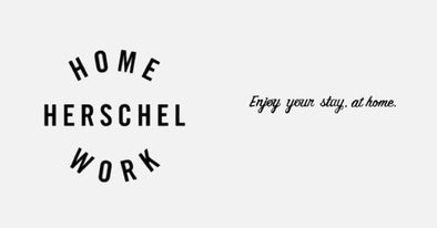 Herschel Home Work