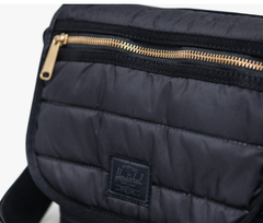 Herschel Quilted Collection