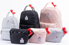 Herschel Hello Kitty
