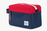 Herschel Necessaire Chapter