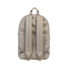 Herschel Classic Light Khaki Crosshatch/Peacoat