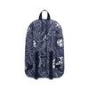 Mochila Herschel Pop Quiz Abstract Island - Cotton Canvas