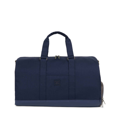 Herschel Novel Peacoat Kalamata - Aspect