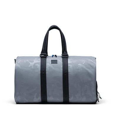 Herschel Novel Quiet Shade/Tonal Camo - Delta