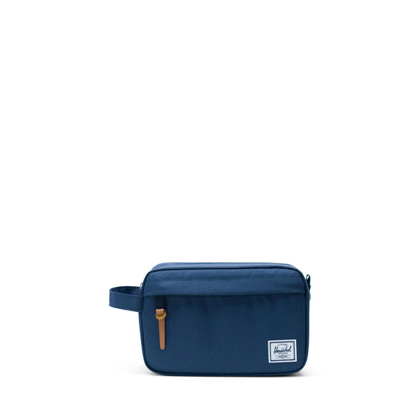 Herschel Chapter Navy